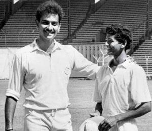 Ranji Trophy History