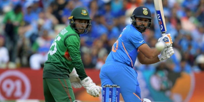 ind vs ban 2021 series coverage